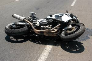 Recovering Compensation for Devastating Motorcycle Accidents
