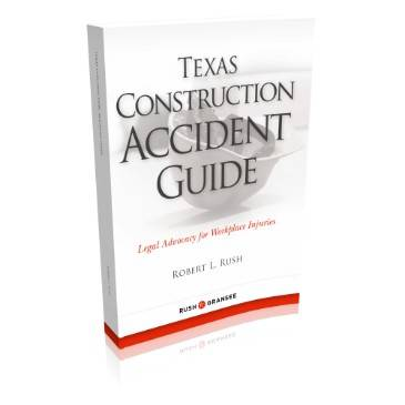 Texas Construction Accident Guide