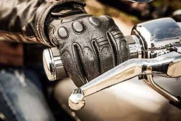 Motorcycle Accidents and Insurance Companies